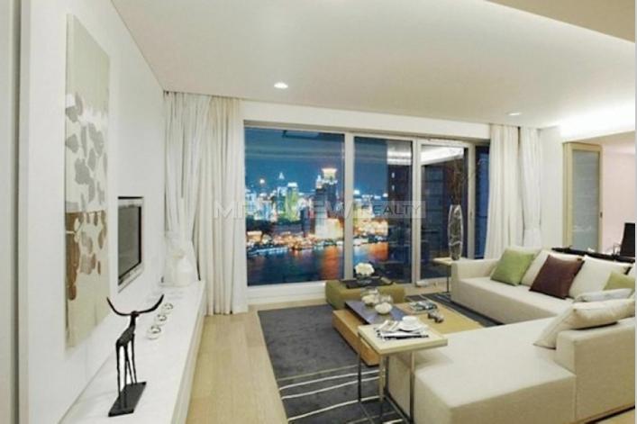 Fraser Suite Top Glory   |   鹏利辉盛格公寓3bedroom247sqm¥60,000SH001463