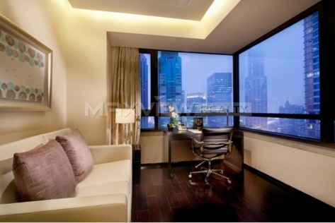 The One Executive Suites