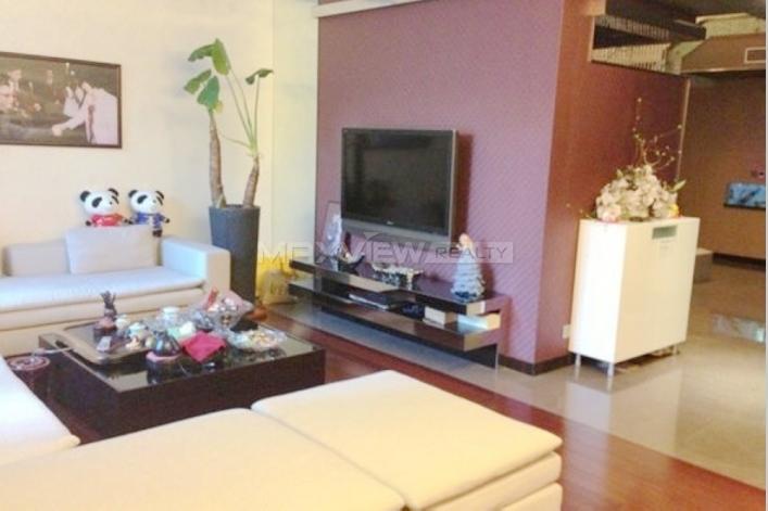 御锦轩3bedroom311sqm¥65,000LMN006