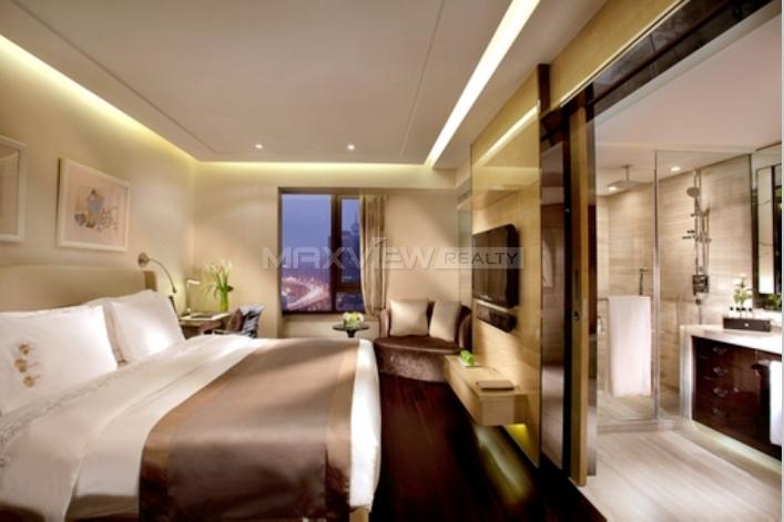 The One Executive Suites | 御锦轩3bedroom311sqm¥65,000LMN002