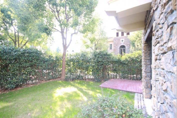 San Marino Bridge   |   圣玛丽诺桥4bedroom390sqm¥40,000SH014535