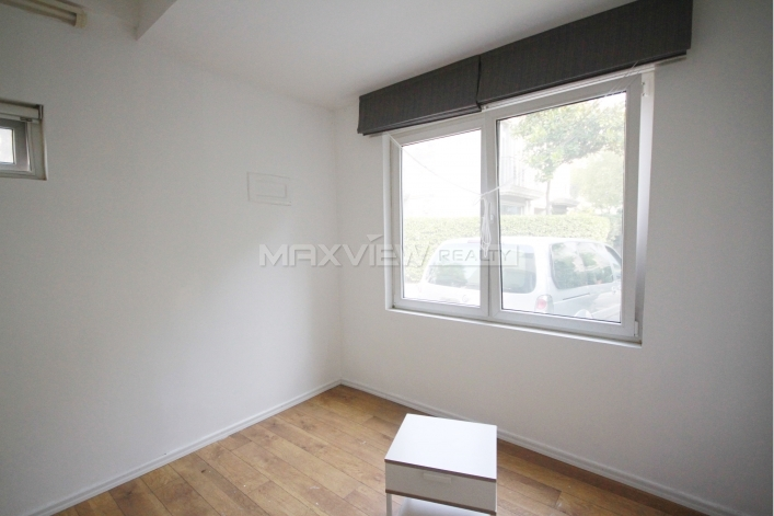 Sunny Garden 4bedroom 300sqm ¥38,000 CNV00707