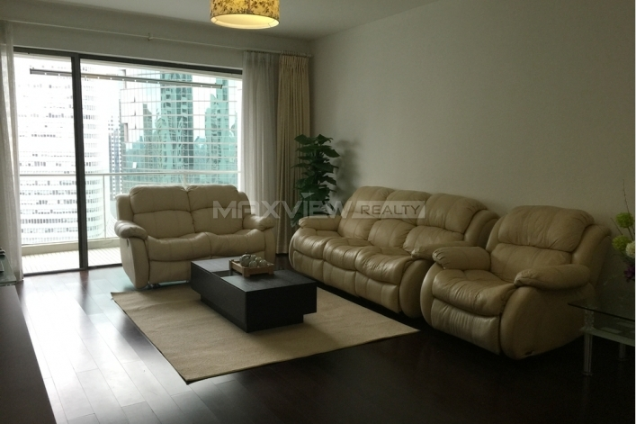 City Condo 3bedroom 170sqm ¥21,000 CNA03285