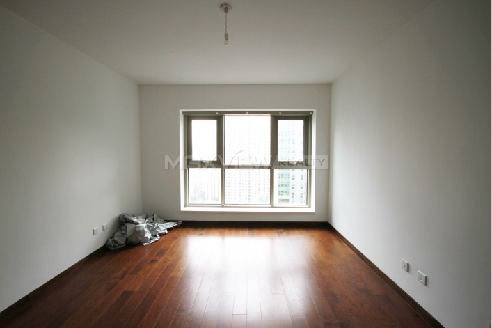 Eight Park Avenue 2bedroom 114sqm ¥20,000 JAA02772