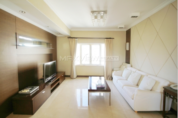 Justin Court 2bedroom 120sqm ¥22,000 SH015195