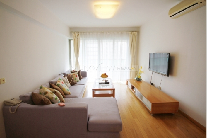 One Park Avenue 3bedroom 135sqm ¥26,000 JAA02772