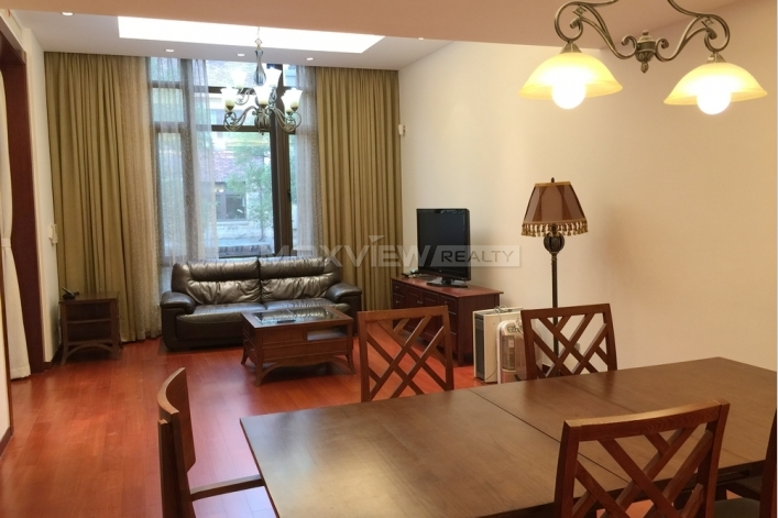 Stratford 4bedroom 320sqm ¥28,000 SH014998