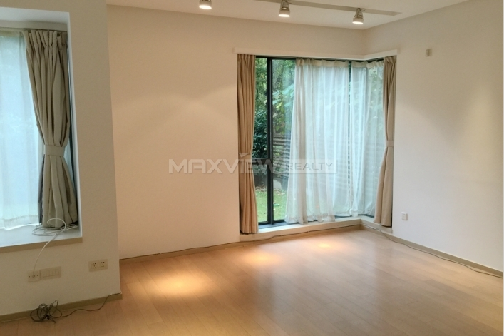 Westwood Green Villa 4bedroom 300sqm ¥33,000 SH015212