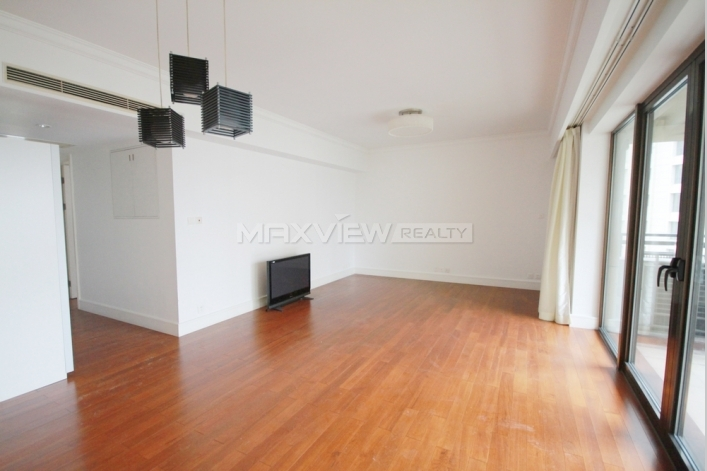 Lakeville at Xintiandi   |   翠湖天地 2bedroom 145sqm ¥25,000 SH015265