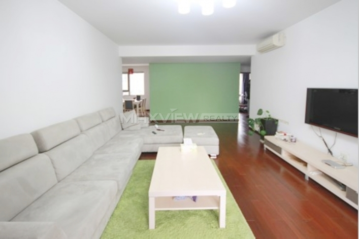 La Cite 3bedroom 160sqm ¥21,900 SH015266