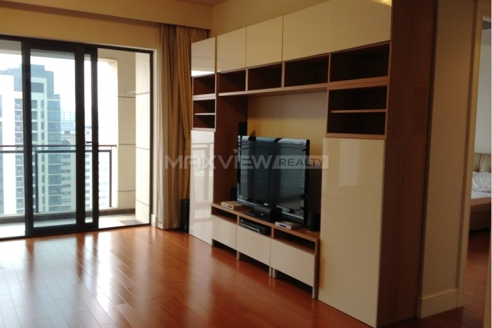 Lakeville at Xintiandi 2bedroom 138sqm ¥25,000 SH015271