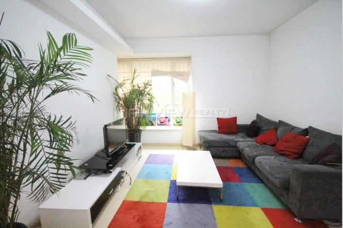 Ladoll International City 2bedroom 120sqm ¥18,000 JAA01499