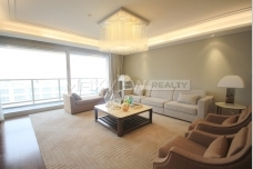 The Paragon 4bedroom 259sqm ¥55,000
