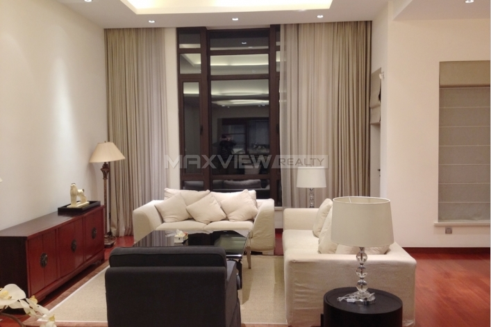 Stratford 5bedroom 231sqm ¥32,000 MHV00712