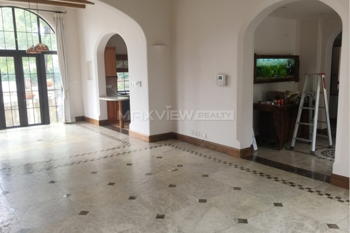 Rancho Santa Fe 5bedroom 307sqm ¥62,000 SH015304