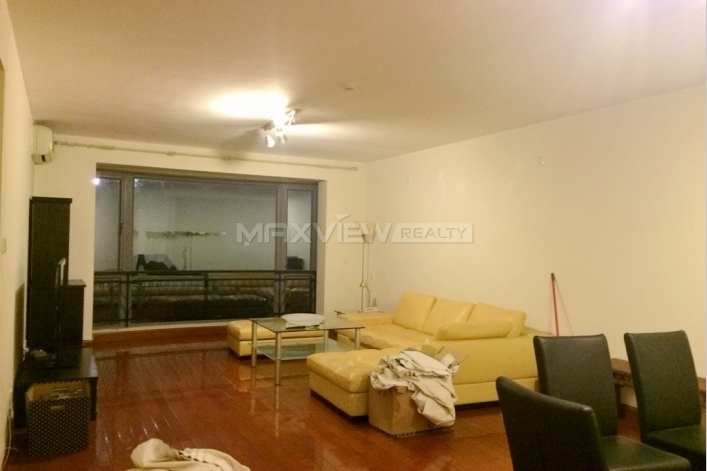The Summit 3bedroom 140sqm ¥35,000 XHA02829