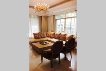5bedroom420sqm¥55,000