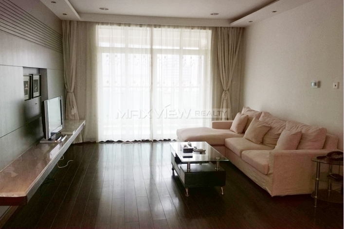 Ladoll International City 3bedroom 165sqm ¥23,000 JAA00519