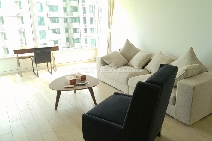 Mandarine City 3bedroom 190sqm ¥30,000 XHA01541