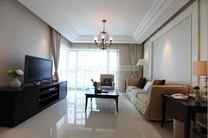 Shimao Riviera Garden1bedroom93sqm¥16,000SH015460