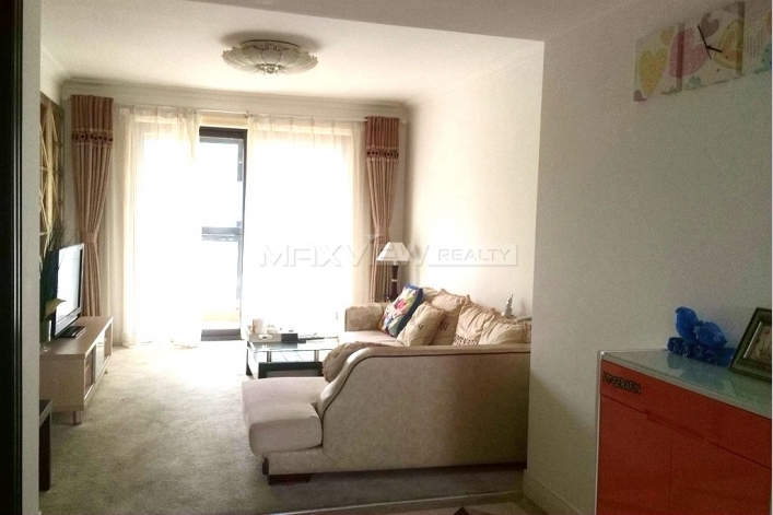 Territory Shanghai 3bedroom 145sqm ¥20,000 SH015471