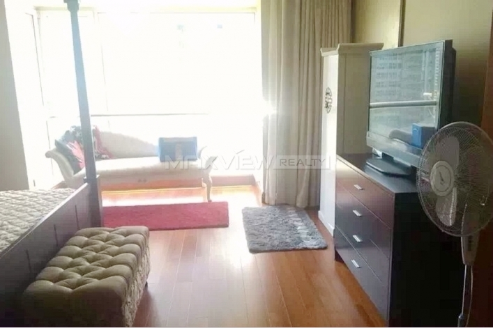 Fortune Residence   |   财富海景 3bedroom 339sqm ¥65,000 PDA00657