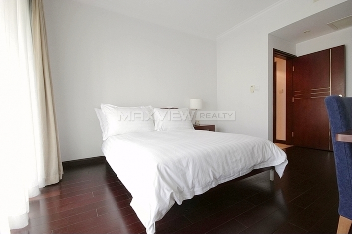 Shimao Riviera Garden Managed By Yopark |   优帕克 世茂 2bedroom 157sqm ¥22,000 PDA07898