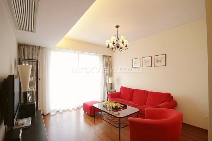 Golden Bella Vie 2bedroom 98sqm ¥19,000 SH006016