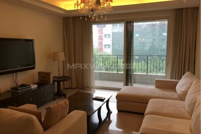 City Castle 3bedroom 151sqm ¥35,000 JAA04103