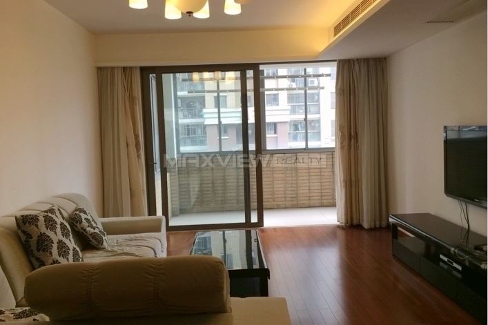 Golden Bella Vie 3bedroom 160sqm ¥26,000 CNA06282