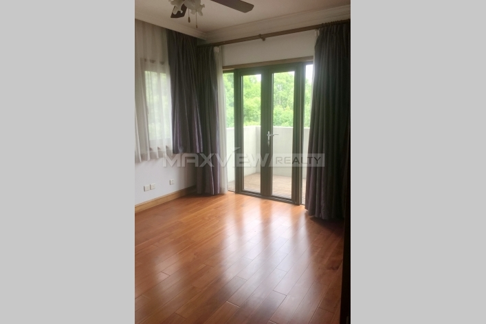 Tiziano Villa 5bedroom 450sqm ¥50,000 SH015571