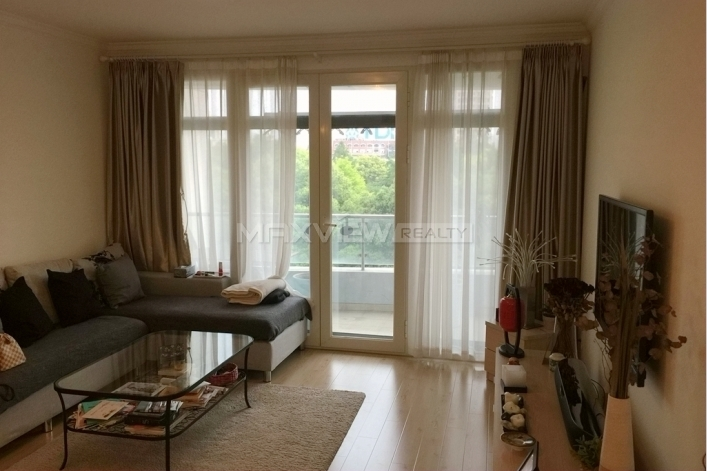 Top of City 3bedroom 190sqm ¥26,000 JAA04403