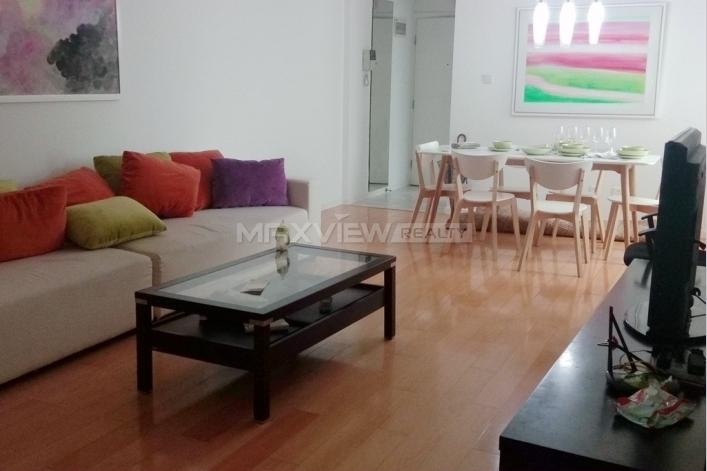 Oriental Manhattan Rent In Shanghai Id Xha01306 Maxview Realty
