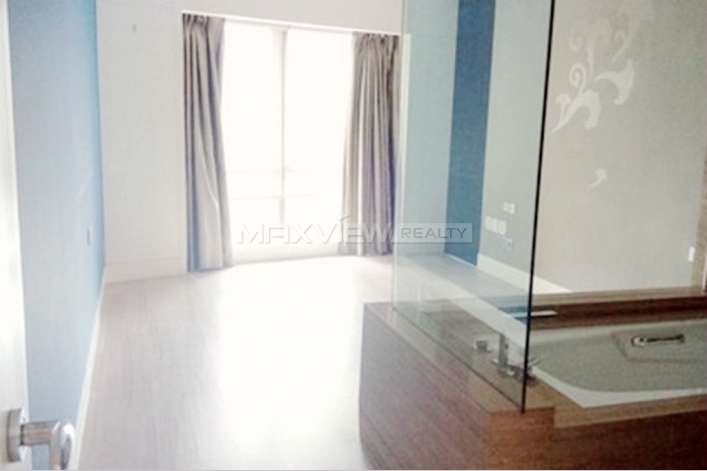 Spacious Apartment in Prince Hills 3bedroom 288sqm ¥43,000 SH015584