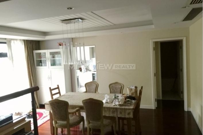 Hongqiao Golf Villa   |   虹桥高尔夫别墅4bedroom278sqm¥30,000SH015589