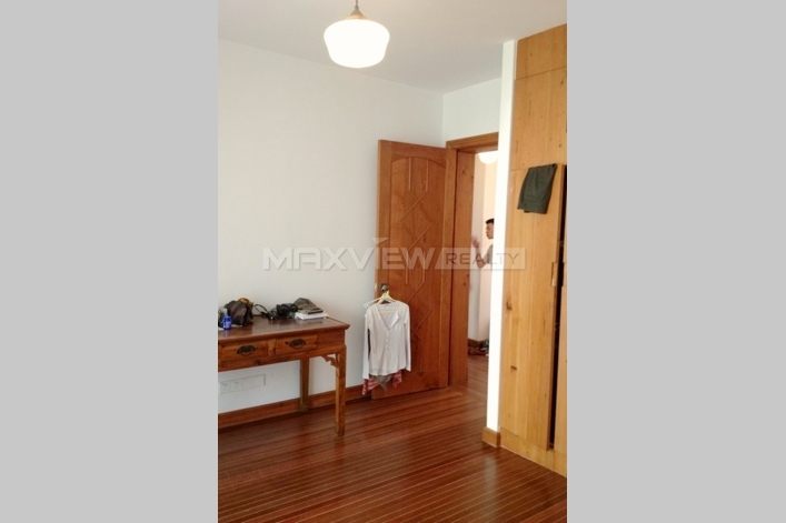 Old Apartment on Wanping Road 4bedroom 180sqm ¥30,000 SH012249