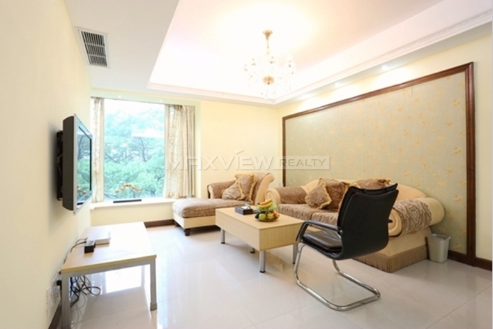 Ladoll International City 2bedroom 120sqm ¥18,000 JAA01496