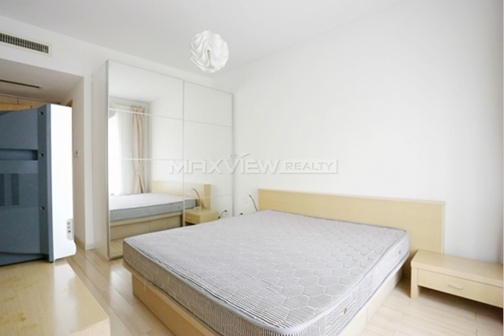 Ladoll International City Managed By Yopark  |   国 2bedroom 119sqm ¥18,000 SH006759