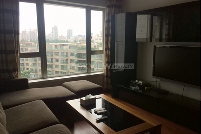 Wellington Garden 2bedroom 100sqm ¥17,000 SH015601