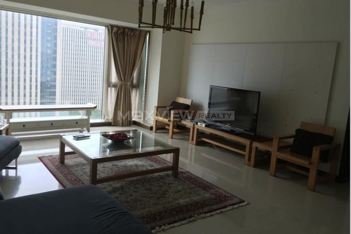 世茂滨江花园3bedroom229sqm¥30,000PDA06895