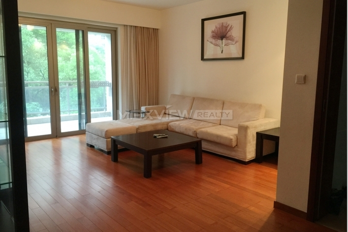 Yanlord Town 4bedroom 188sqm ¥28,000 CNA08238