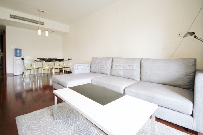 All property for rent in shanghai with size of 100 150sqm for Affiliation maison des artistes