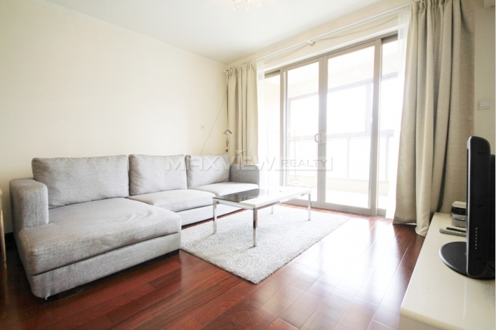 Maison Des Artistes Managed By Yoaprk  |   御翠豪庭 2bedroom 114sqm ¥24,000 SH009747
