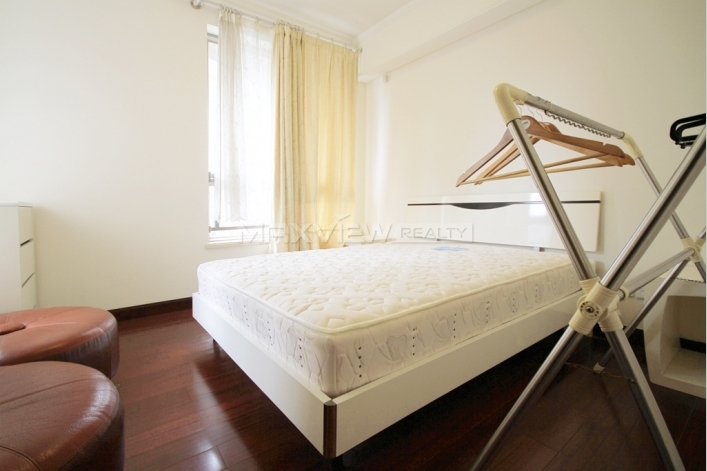 Maison des artistes apartments in shanghai id sh009747 for Affiliation maison des artistes