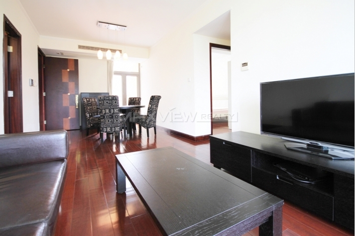 Maison Des Artistes 1bedroom 83sqm ¥18,000 SH002489