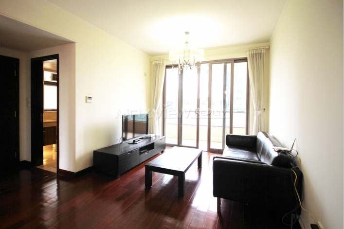 Maison des artistes rent apartment in shanghai id for Affiliation maison des artistes