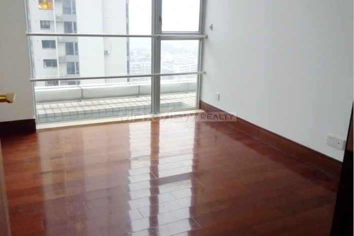 Chevalier Place 5bedroom 465sqm ¥65,000 SH015642