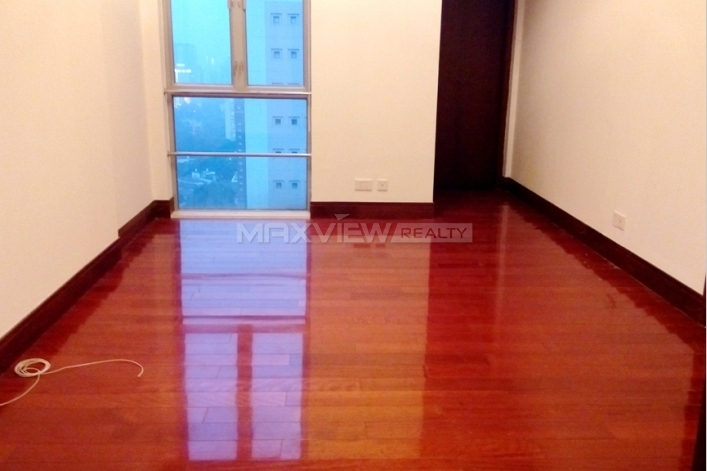 Chevalier Place   |   亦园 5bedroom 465sqm ¥65,000 SH015642