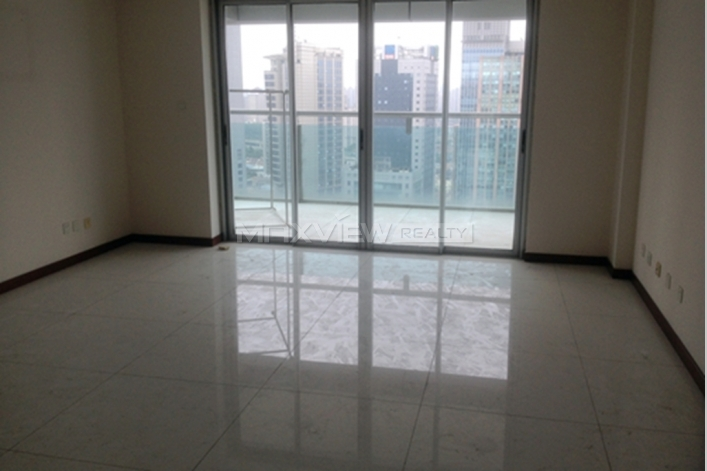 Crystal Pavilion 3bedroom 191sqm ¥45,000 JAA05830