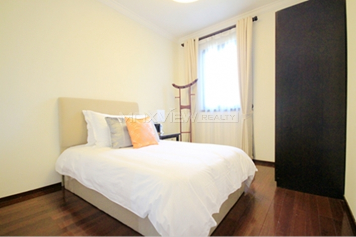 Yanlord Garden Managed By Yopark   |   仁恒滨江花园5bedroom327sqm¥60,000SH005899